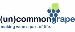 uncommongrape