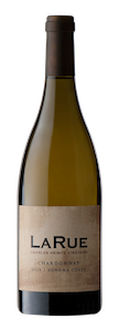LaRue_Chardonnay_for_web