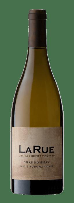 Chardonnay<br />Charles Heintz Vineyard