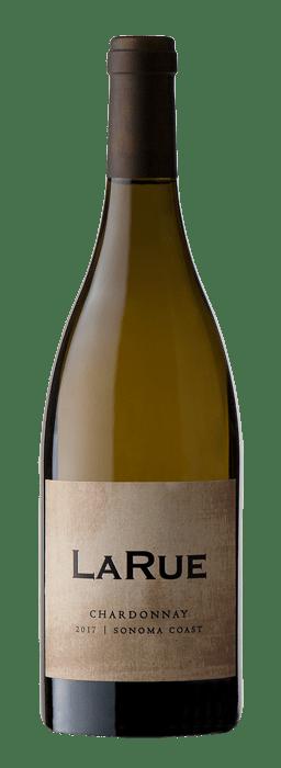 Chardonnay<br />H. Klopp Vineyard
