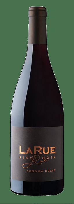Pinot Noir<br />Rae